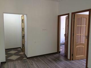 Apartament in centru - 2 camere ( alim.Vias )