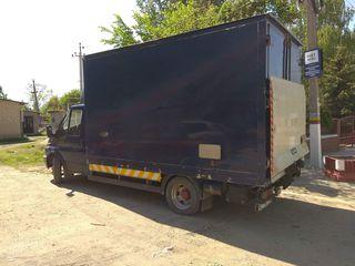 Transport de mărfuri.мебеливоз.перевозка вещей,офисов gruzoperevozki chișinău ExpessDelivery 24/7