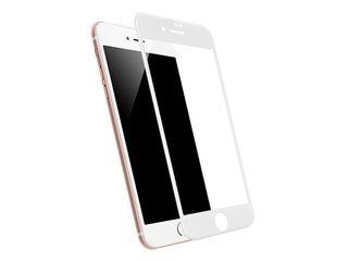Sticlă de protecție pentru ecran iPhone 6/6S/7 nouă 50 lei
