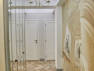 Apartament cu 3 odăi, 88 m2 !