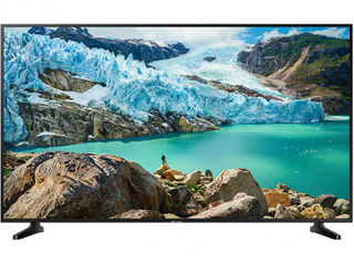 """Телевизор нового поколения.LED Телевизор 32"""" Vesta LD32C524"""