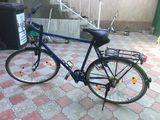 Bicicleta pentru oraș