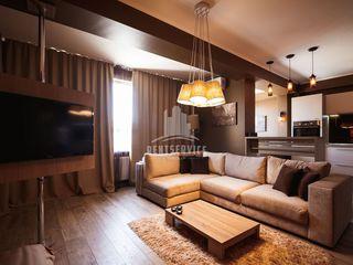 Super apartament,Decebal vizavi de Jumbo,chirie pe zile!