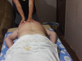 Кишинев массаж интим — 2