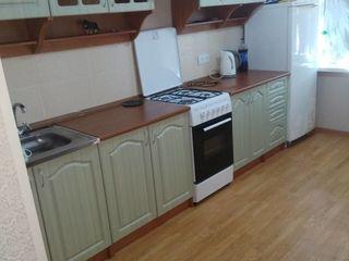 se vinde apartament cu euro reparatie si mobilat!