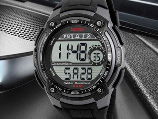 Спортивные часы Skmei.
