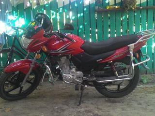 Viper ZX200J