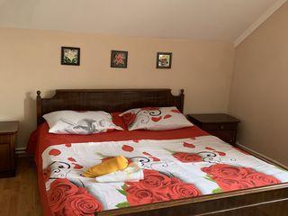 Сдается 2-комнатная квартира после евроремонта со всеми удобствами!,,3 etaj itrare separata