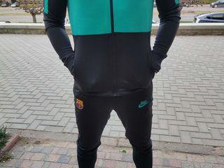Costume sportive Puma Nike Adidas marimea SCostume sportive M L XL 2XL 3XL 4XL Cпортивный костюм !