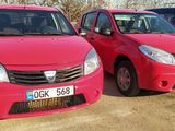 Chirie Auto Moldova cele mai accesibile preturi