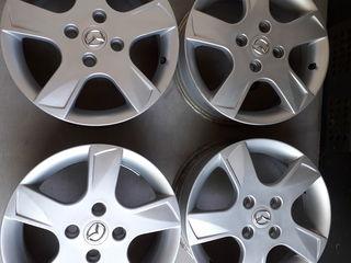 R 15 4x108 Ford Mazda 2