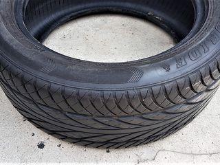 225 / 50 / R17        Michelin