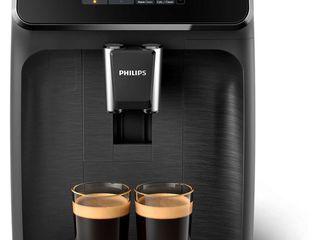 Aparat de cafea Philips EP 1200/00 - nou in cutie