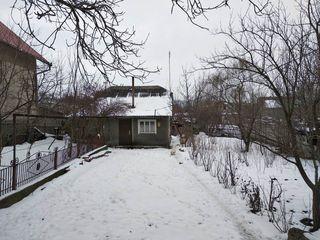 Продам дом или обменяю на 2-х ком. квартиру