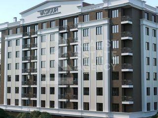 Propunem sprechirie spațiu comercial pe str. Alba-Iulia