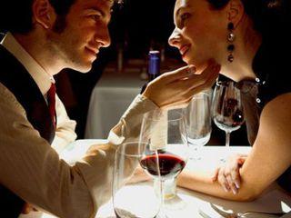 романтические вечера в отеле 699 MDL