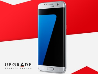 Reparatie telefoane mobile si tablete Samsung. Garantie si calitate