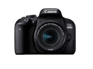 Aparate Foto noi, credit, garantie. Фотоаппараты новые, кредит, гарантия
