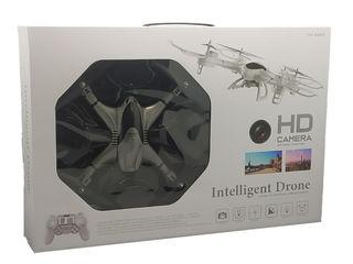 Drone+Camera / Дроны, Квадрокоптеры