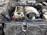 606 мотор 3.0 турбодизель