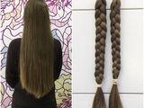 Cumpar Par / Куплю волосы