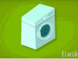 Куплю стиральные машины--LG, Samsung, Indesit и другие модели от 300-1500лей.