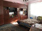 Продам квартиру в центре Вадул-луй-Водах
