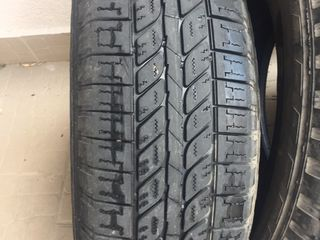 Michelin anvelope, 235/70R16, 4x4 Synchrone, M+S, 4 bucati