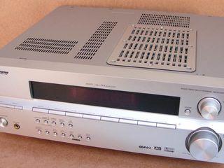 Pioneer VSX-415