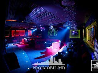 Karaoke! str. A. Russo, 160mp, Business Activ! Investiția Perfectă!