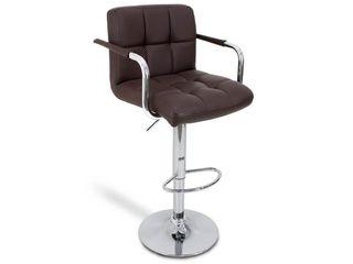 Scaune pentru bar noi credit livrare барные стулья новые кредит доставка(sb-042)