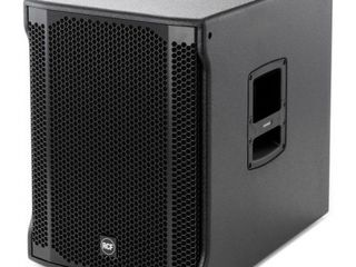 Subwoofer activ RCF Sub 705-AS II