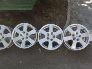 Toyota Prius, Avensis I, II, Urban Cruiser, VW Golf 4, Skoda Octavia, Bora, Venta, Seat, Subaru,