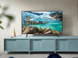 Sony, Sharp, LG, Samsung, Ozon, Hisense, Skyworth, Blaupunct, Vesta, TCL - лучшая цена!