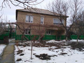 Se vinde casa, Tintareni, traseu Chisinau- Anenii noi