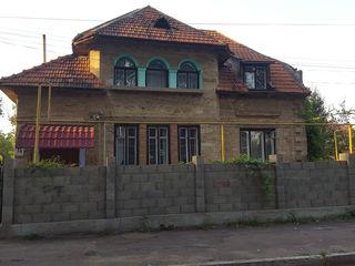 Продаётся дом г.Сорока