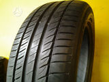 1 buc R17 235*45 Michelin