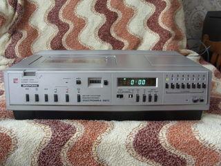Электроника  ВМ-12      Пульт от телевизора в подарок