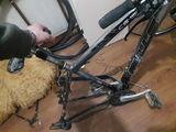 продам велосипед рама отличная