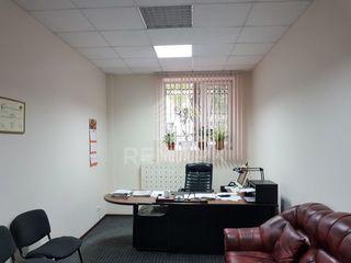 Vânzare, Botanica, Oficiu + Depozit, 97900 €