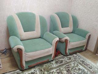 Set mobilier de vânzare