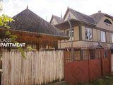 Casa la vinzare in Dumbrava ,sector de vile str.Prieteniei