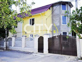 Se vinde casa,Chișinău, Telecentru 170 m