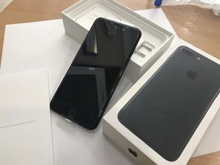 iPhone 7 Plus / 7 / 6s. Original. Garantie. Cel mai mic Pret + Cadou.