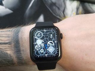 Новые smart watxh аналог apple watch