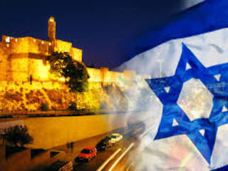 Яссы — Тель-Авив от 37 евро
