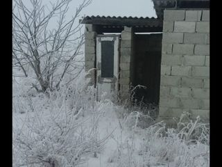 Se vinde urgent teren pentru constructia casei.