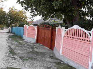 Vind casa in Sireti