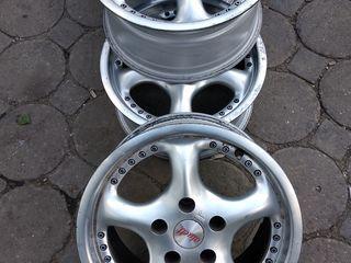 R 15.  ,5-112.Audi.WV.Skoda.Mersedes