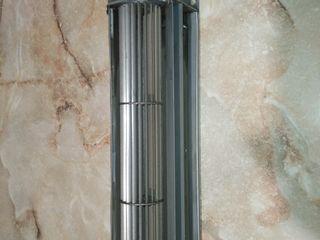продам вентиляторы на 220 v для охлаждения или продува